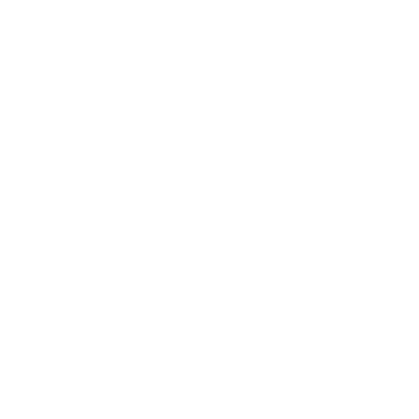 Architectural League of New York Logo